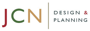 JCN Design & Planning
